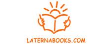 laternabooks